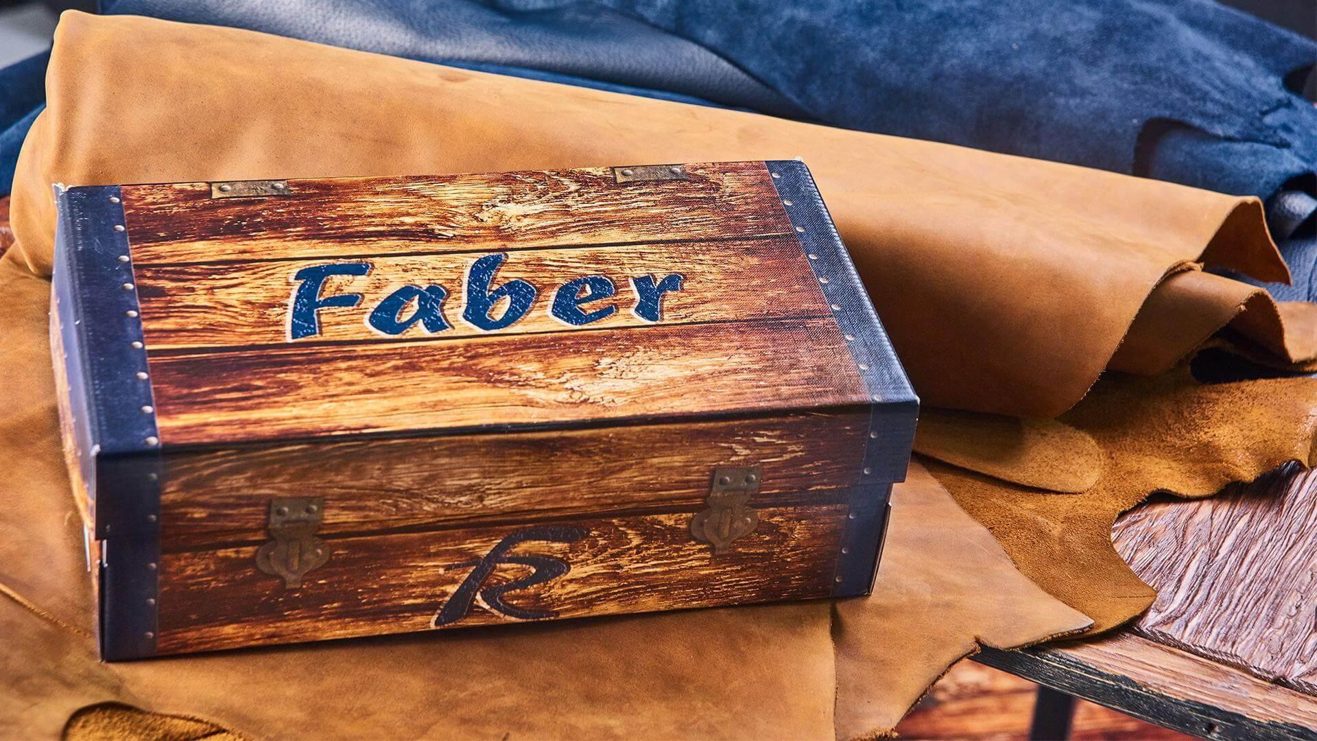 faber-home-main-slider-01