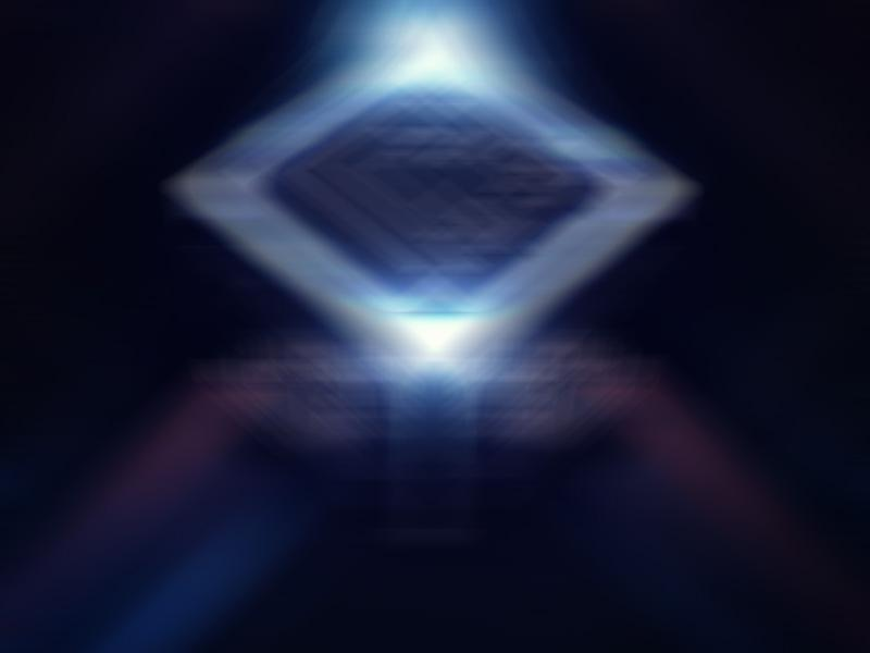 lightbox-11