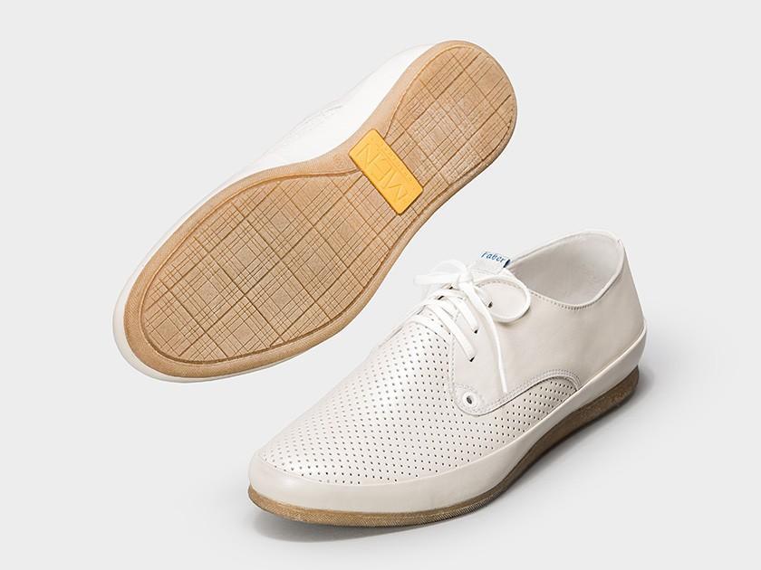 Мужские туфли 2015
