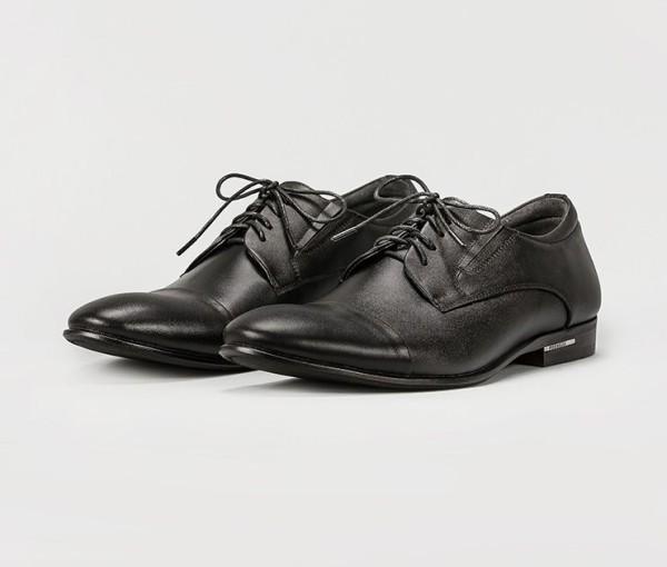 Туфли Фабер-112601-1