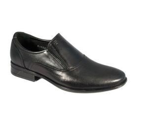 Подростковые туфли Фабер-31680