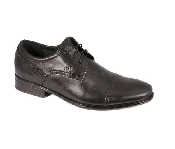 Подростковые туфли Фабер-31670