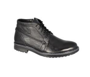 Ботинок мужской-166502-1