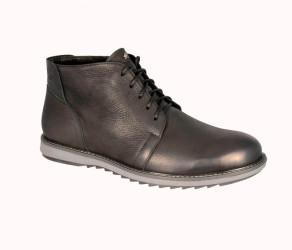 Ботинок Фабер-167017-1
