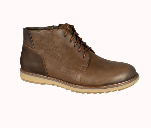 Ботинок Фабер-167017-2