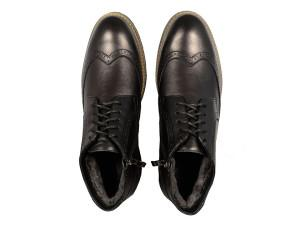 Ботинок Фабер-177201-1в