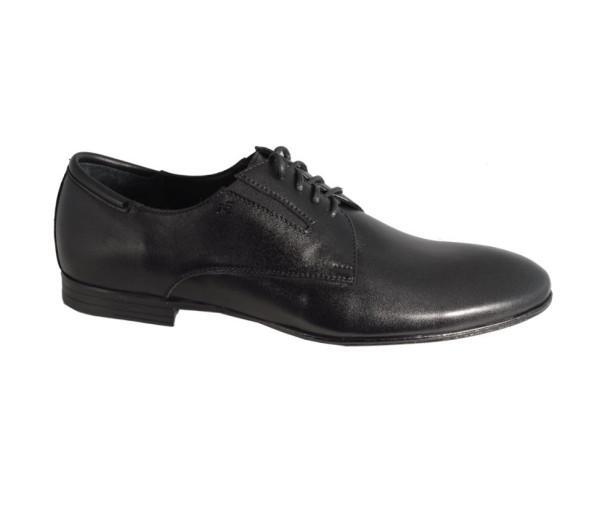 Туфли Фабер-116901-1 (2)