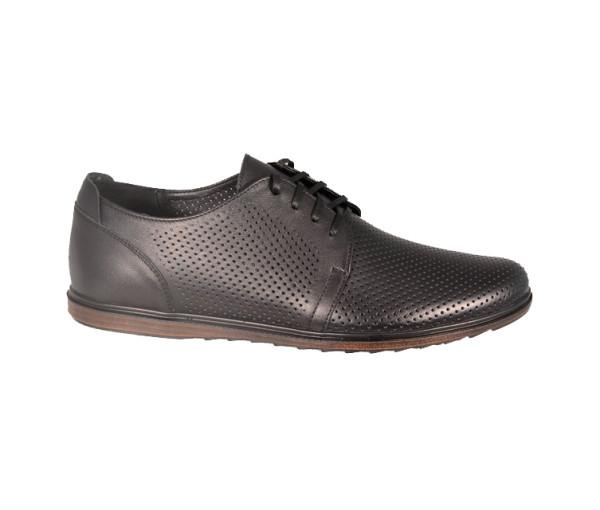 Туфли Фабер-138202-1-(1)