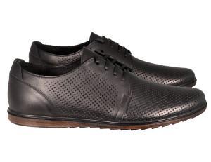 Туфли Фабер-138202-1-(2)