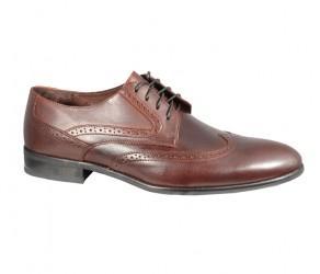 Туфли Фабер-115807-25-(1)