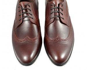Туфли Фабер-115807-25-(2)