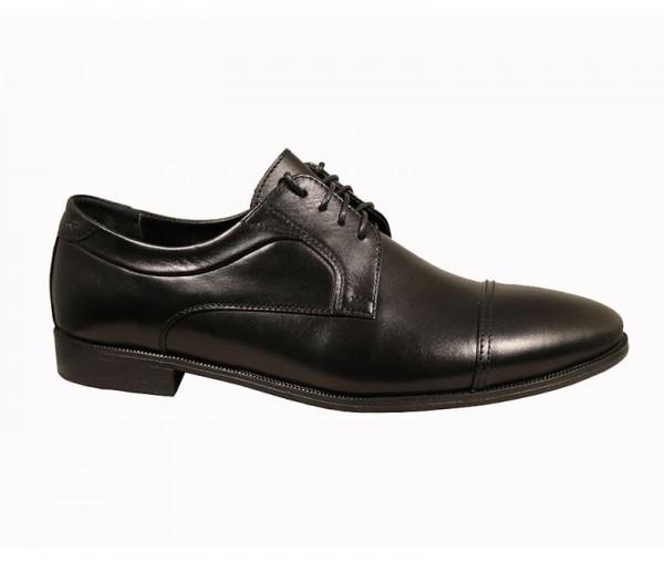 Туфли Фабер-118807-1-(2)