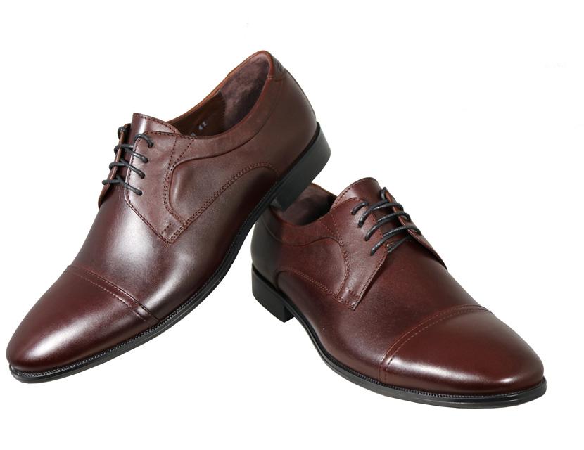 5833920244493b Купить туфли мужские Faber 118807/2 по лучшей цене в Украине, оптом ...