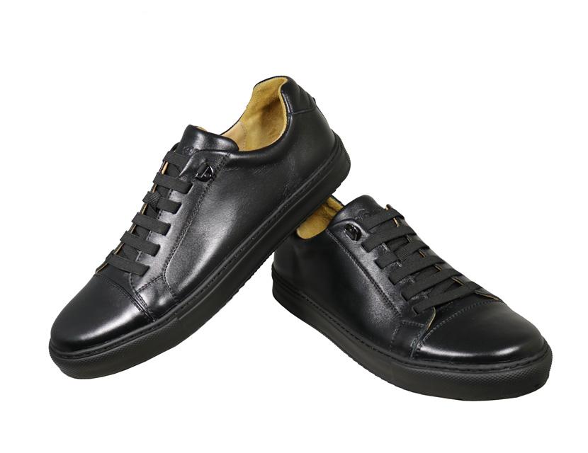 b2391743 Купить туфли мужские Faber 193102/1 по лучшей цене в Украине, оптом ...