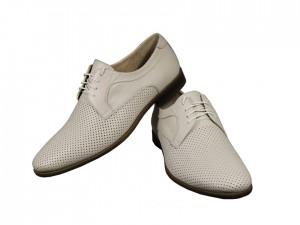 Летние туфли-138601-4-(1)