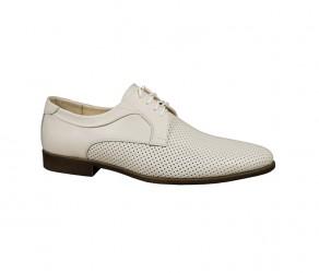 Летние туфли-138601-4-(2)