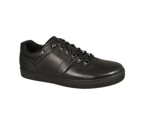 Туфли Фабер-193302-1-(1)