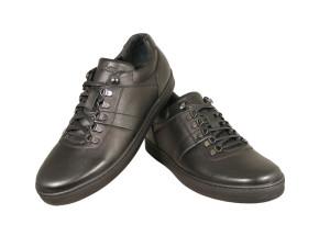 Туфли Фабер-193302-1-(2)