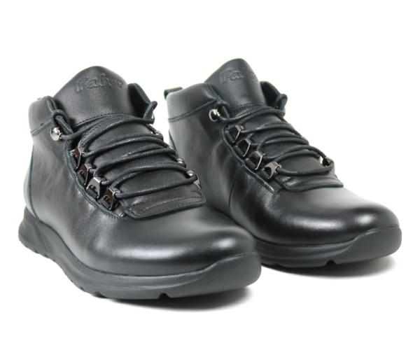 Ботинок Фабер-1 (1)