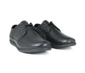 Летние туфли-Ф