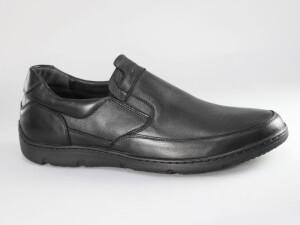 Мужские туфли Faber 127702/1