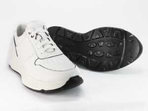 199202-3 (1)